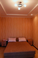 Изображение 5 - 1 комн. квартира в Черкассы, Пионерская 45