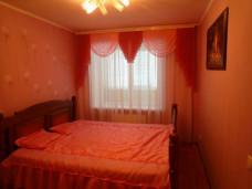 Изображение 3 - 2 комн. квартира в Черкассы, Шевченка 376