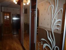 Изображение 4 - 2 комн. квартира в Черкассы, Шевченка 376