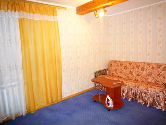 Изображение 5 - 2 комн. квартира в Черкассы, Шевченко 241