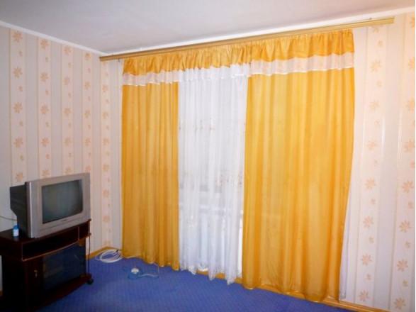 Изображение 3 - 2 комн. квартира в Черкассы, Шевченко 241