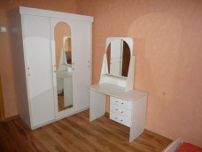 Изображение 2 - 2 комн. квартира в Черкассы, Шевченко 241