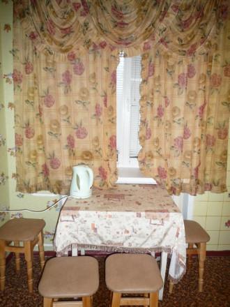 Изображение 4 - 2 комн. квартира в Черкассы, Шевченко 241
