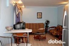 Изображение 5 - 2 комн. квартира в Черкассы, Героев Сталинграда 25