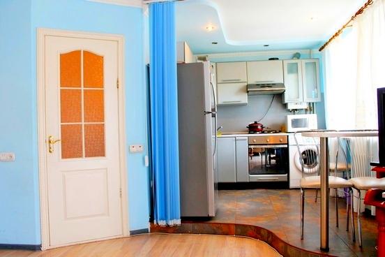 Изображение 6 - 2 комн. квартира в Черкассы, Героев Сталинграда 25