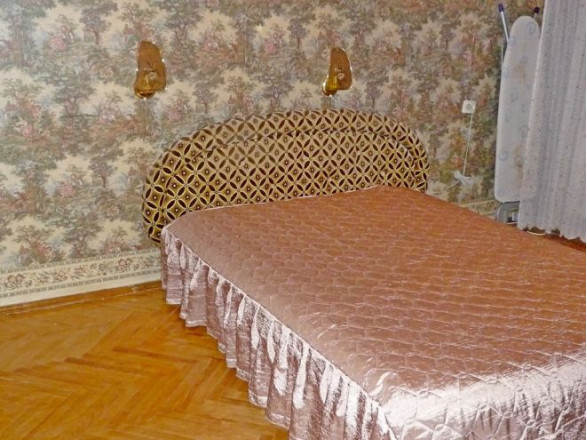 Изображение 3 - 2 комн. квартира в Черкассы, Героев Сталинграда 25