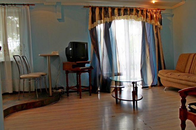 2 комн. квартира в Черкассы, Героев Сталинграда 25