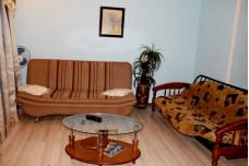 Изображение 2 - 2 комн. квартира в Черкассы, Героев Сталинграда 25