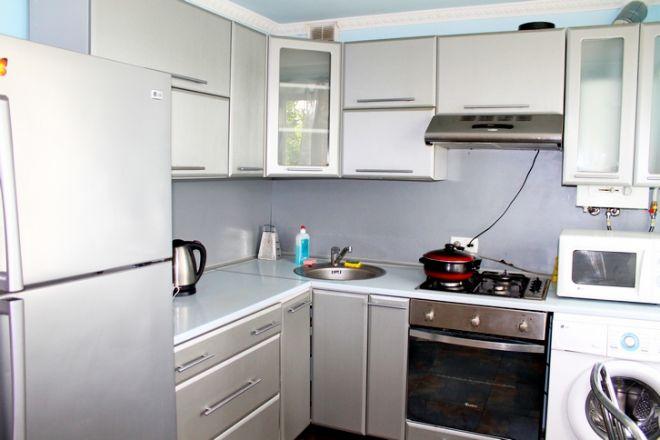 Изображение 4 - 2 комн. квартира в Черкассы, Героев Сталинграда 25
