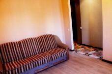 Изображение 5 - 2 комн. квартира в Черкассы, Благовестная 172