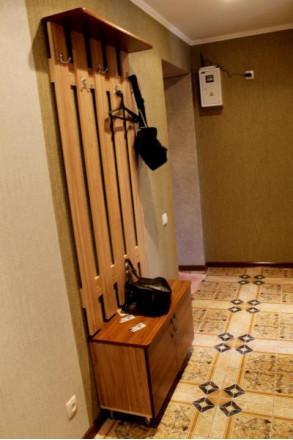 Изображение 6 - 2 комн. квартира в Черкассы, Благовестная 172