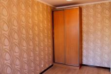 Изображение 4 - 2 комн. квартира в Черкассы, Благовестная 172