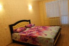 Изображение 4 - 2 комн. квартира в Черкассы, Фрунзе 52