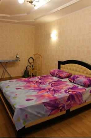 Изображение 6 - 2 комн. квартира в Черкассы, Фрунзе 52