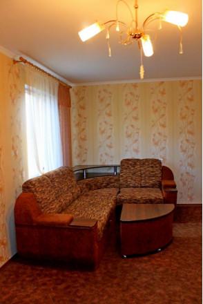 Изображение 6 - 2 комн. квартира в Черкассы, Смелянская 77