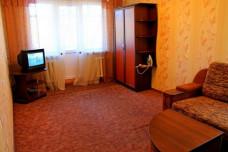 Изображение 2 - 2 комн. квартира в Черкассы, Смелянская 77