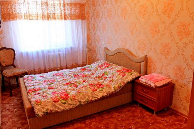 Изображение 5 - 2 комн. квартира в Черкассы, Смелянская 77