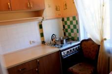 Изображение 3 - 2 комн. квартира в Черкассы, Смелянская 77