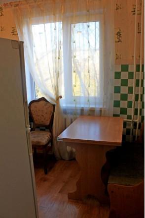 Изображение 7 - 2 комн. квартира в Черкассы, Смелянская 77