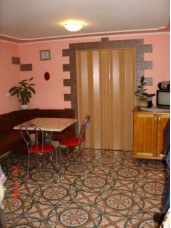 Изображение 3 - 3-комнат. дом в Берегово, Грушевськая 8