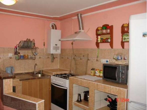 Изображение 2 - 3-комнат. дом в Берегово, Грушевськая 8