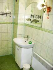Изображение 4 - 3-комнат. дом в Берегово, Грушевськая 8