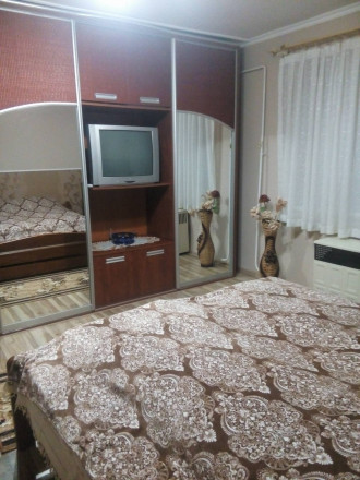 Изображение 6 - 3-комнат. дом в Берегово, Грушевськая 8