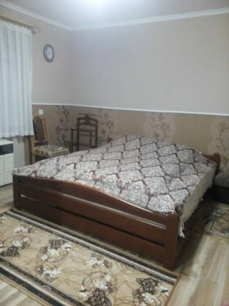 Изображение 7 - 3-комнат. дом в Берегово, Грушевськая 8