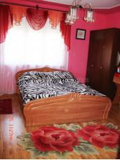 Изображение 5 - 3-комнат. дом в Берегово, Грушевськая 8
