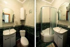 Изображение 3 - хостел в Каменец-Подольский, Зарванская  20