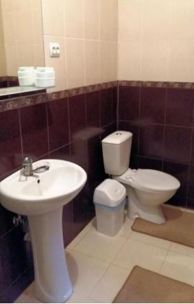 Изображение 5 - дом в Берегово, Томаша Мигая 34