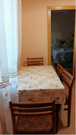 Изображение 6 - дом в Берегово, Томаша Мигая 34