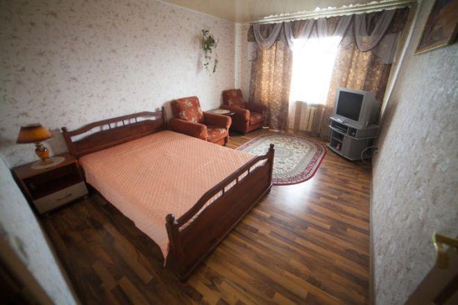 1 комн. квартира в Сумы, Харьковская  44
