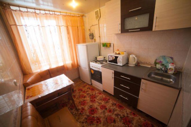 Изображение 2 - 1 комн. квартира в Сумы, Харьковская  44