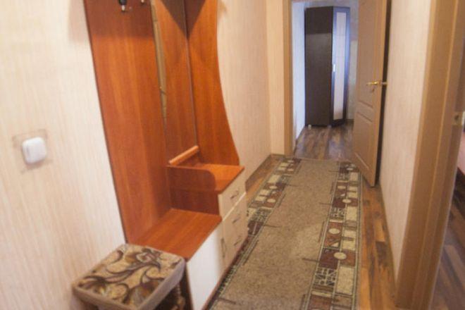 Изображение 4 - 1 комн. квартира в Сумы, Харьковская  44