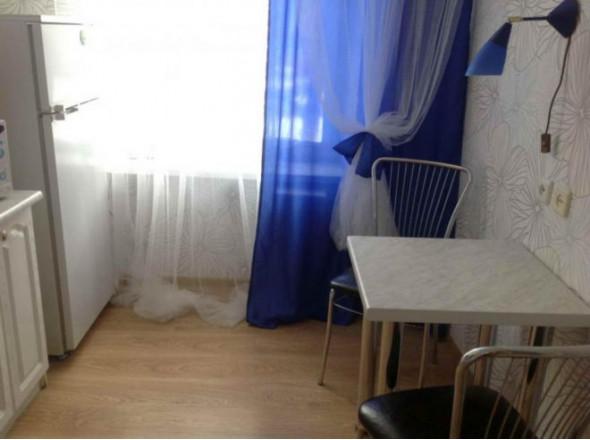Изображение 3 - 1 комн. квартира в Сумы, Харьковская  6