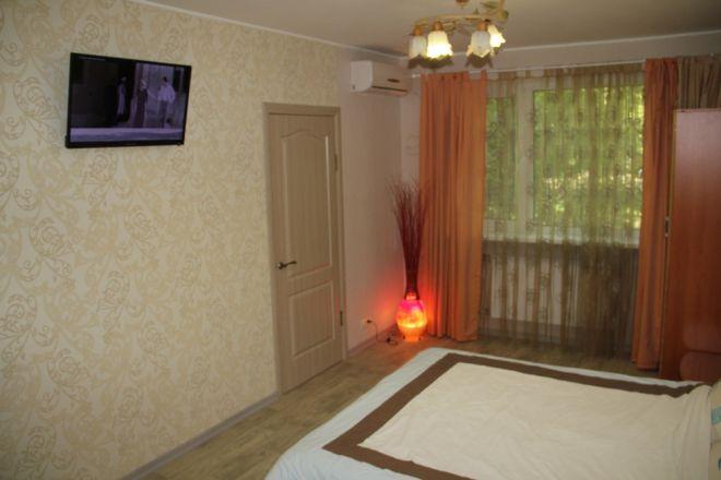 Изображение 3 - 1 комн. квартира в Харькове, Слинько 14А