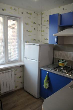 Изображение 2 - 1 комн. квартира в Харькове, Героев Сталинграда 187