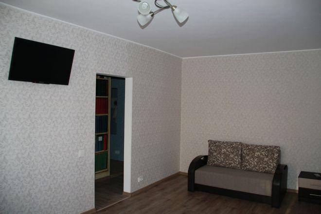 Изображение 3 - 1 комн. квартира в Харькове, Героев Сталинграда 187