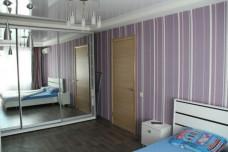 Изображение 5 - 1 комн. квартира в Харькове, Харьковских Дивизий 9