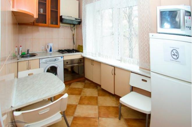 Изображение 3 - 1 комн. квартира в Харькове, Ньютона 125
