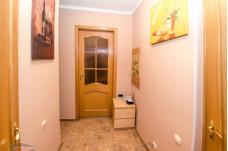 Изображение 4 - 1 комн. квартира в Харькове, Ньютона 125