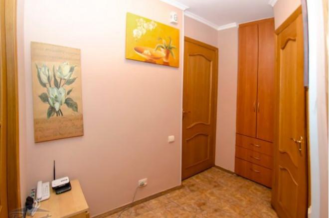 Изображение 7 - 1 комн. квартира в Харькове, Ньютона 125