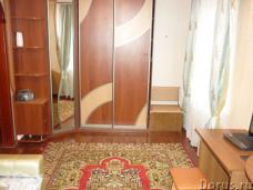 Изображение 2 - 1 комн. квартира в Харькове, Гагарина 246