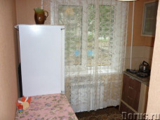 Изображение 4 - 1 комн. квартира в Харькове, Гагарина 246