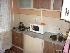 Изображение 3 - 1 комн. квартира в Харькове, Гагарина 246