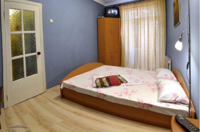 Изображение 2 - 1 комн. квартира в Харькове, Мира 42