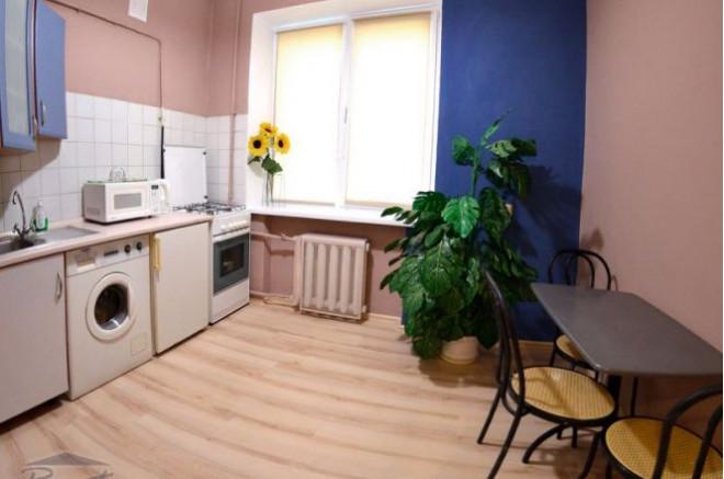 Изображение 4 - 1 комн. квартира в Харькове, Мира 42