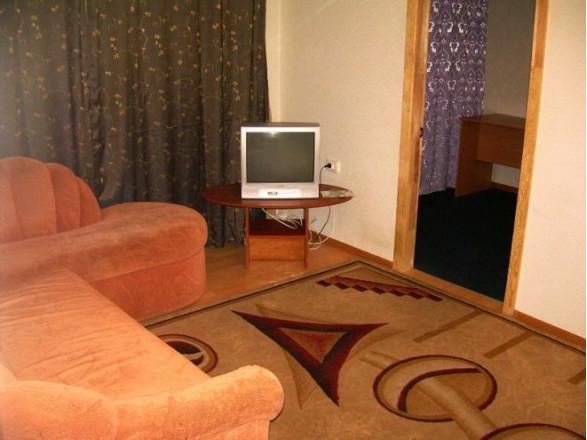 Изображение 3 - 2 комн. квартира в Горловка, Советская 21