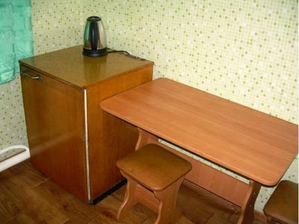 Изображение 2 - 2 комн. квартира в Горловка, Советская 21